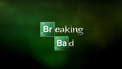 Breaking Bad Breaking Bad Wikipedia