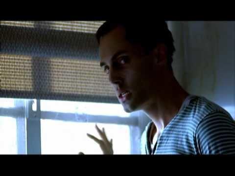 Breaking Dawn (2004 film) Breaking Dawn Enter the dark Place HQTrailer2004 YouTube