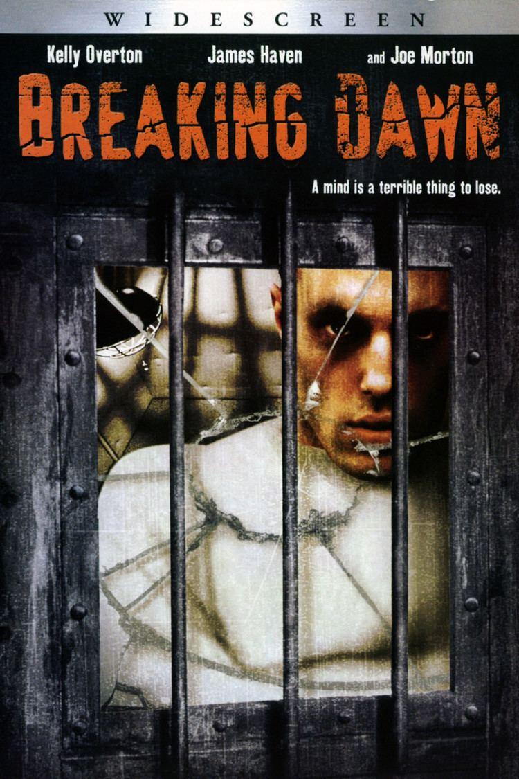Breaking Dawn (2004 film) wwwgstaticcomtvthumbdvdboxart162082p162082