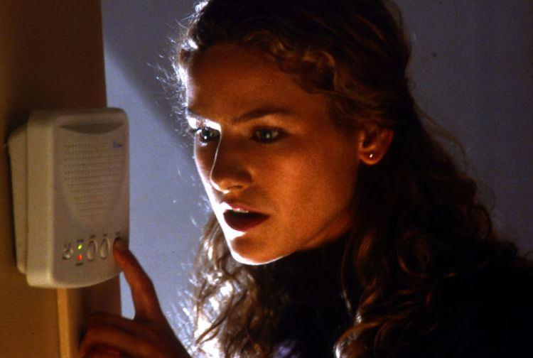 Breaking Dawn (2004 film) Breaking Dawn 2004 DVD Like NEW Kelly OvertonJames Haven