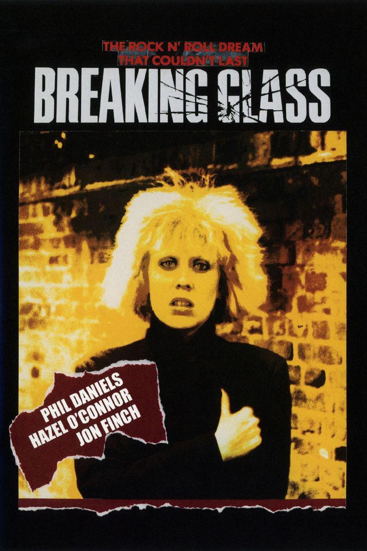 Breaking Glass wwwgstaticcomtvthumbdvdboxart259p259dv8a