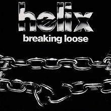 Breaking Loose (album) httpsuploadwikimediaorgwikipediaenthumb7