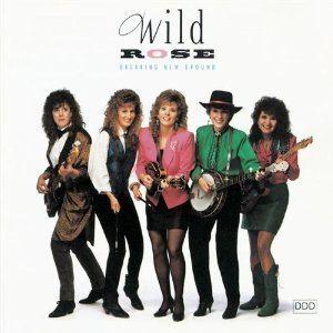 Breaking New Ground (Wild Rose album) httpsuploadwikimediaorgwikipediaen22aBre