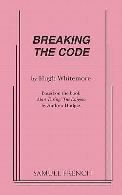Breaking the Code t3gstaticcomimagesqtbnANd9GcQbFspzDuC4PxKNhs