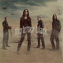 Breaking the Silence (EP) httpsuploadwikimediaorgwikipediaenthumb7