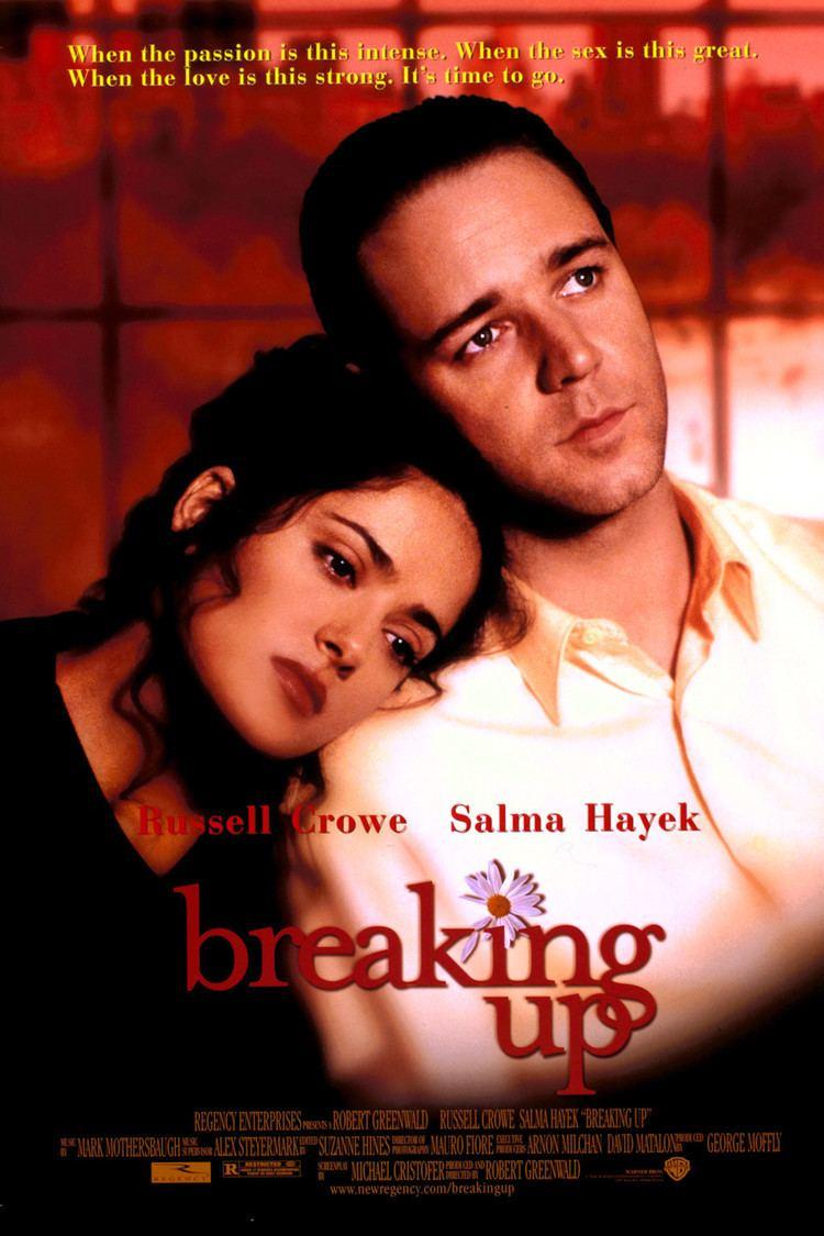Breaking Up wwwgstaticcomtvthumbmovieposters19530p19530