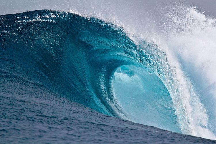 Breaking wave Breaking wave Wikipedia