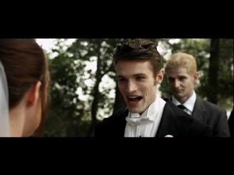 Breaking Wind Official BREAKING WIND Trailer 2012 YouTube