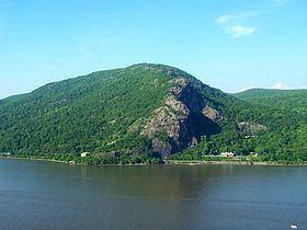 Breakneck Ridge httpsuploadwikimediaorgwikipediacommonsthu