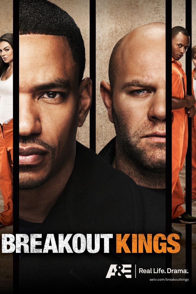 Breakout Kings wwwgstaticcomtvthumbtvbanners8526423p852642
