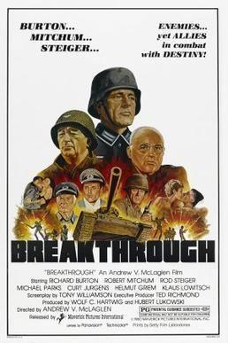 Breakthrough (1979 film) httpsuploadwikimediaorgwikipediaen222Bre