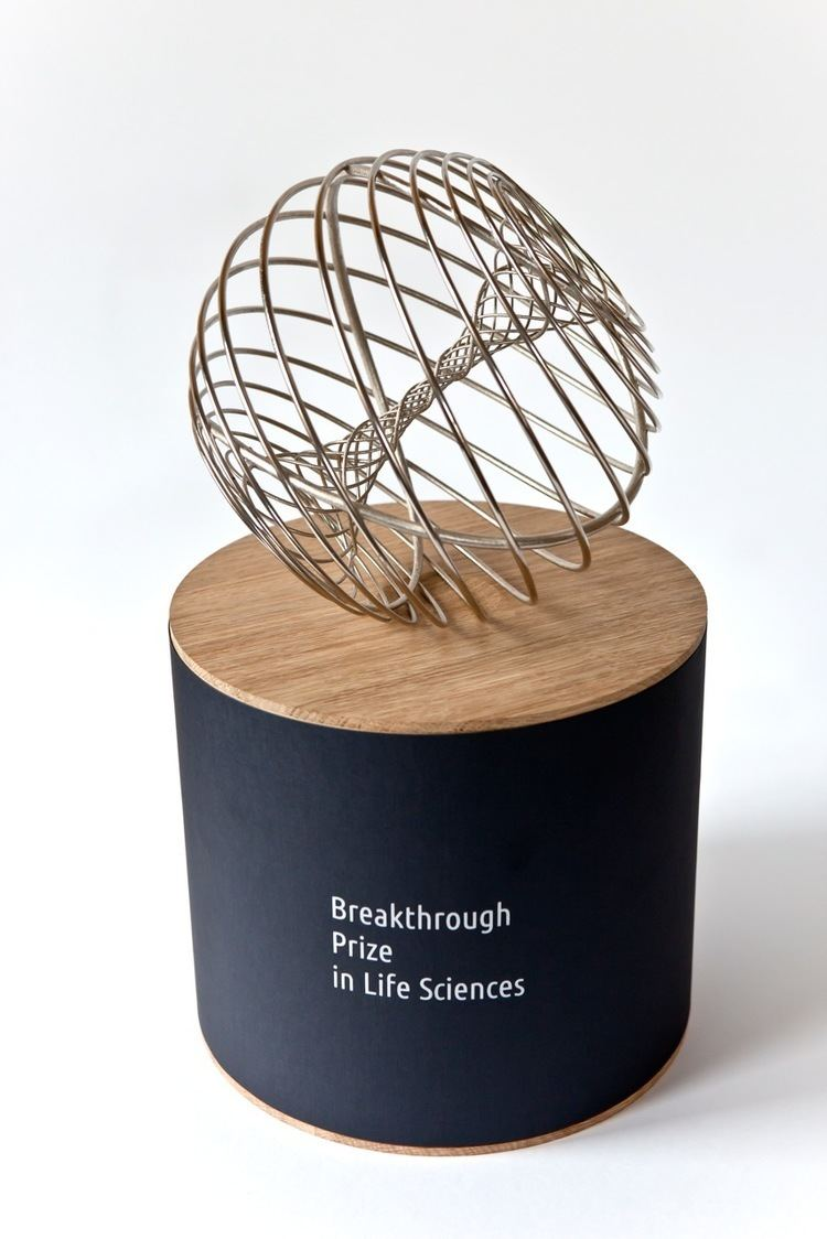 Breakthrough Prize httpsbreakthroughprizeorgUploadsphoto409jpg