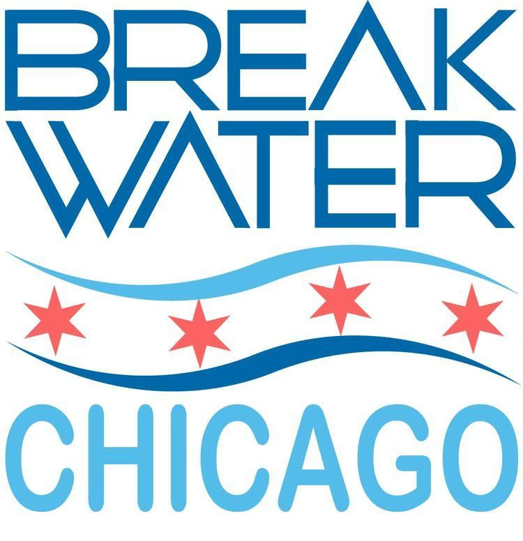 Breakwater Chicago staticwixstaticcommedia598e159ef0d181b243431d