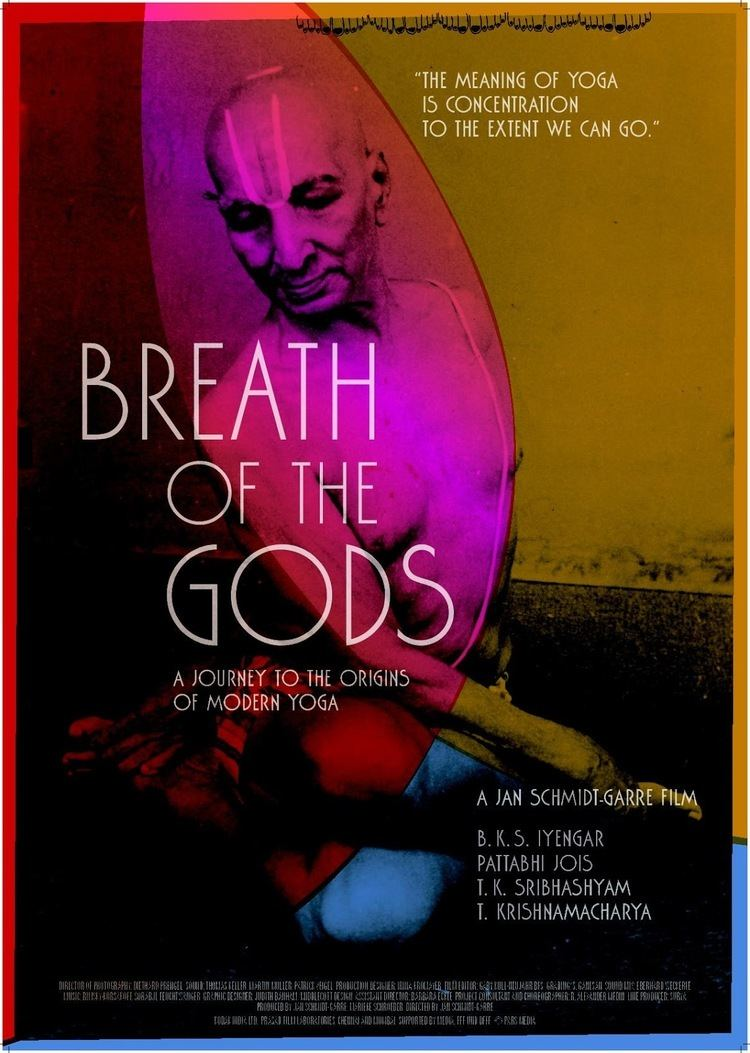 Breath of the Gods 4bpblogspotcomIZt1eDAalVwUSx8wKPzrDIAAAAAAA