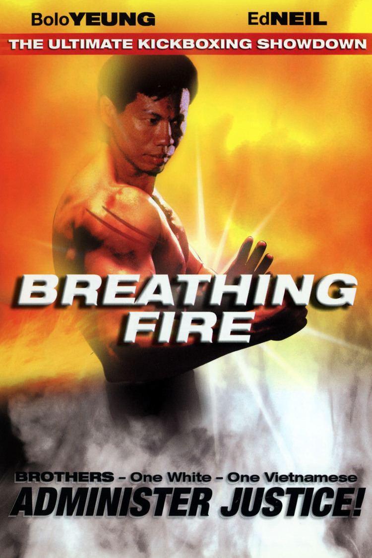 Breathing Fire wwwgstaticcomtvthumbdvdboxart13312p13312d
