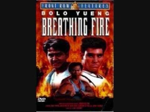Breathing Fire Breathing Fire YouTube