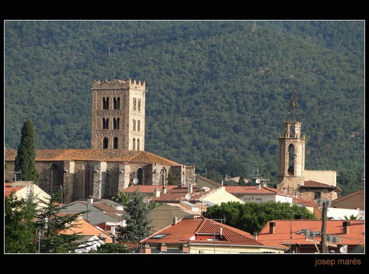 Breda, Girona i1trekearthcomphotos67906dsc00104copiajpg
