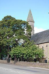 Bredbury httpsuploadwikimediaorgwikipediacommonsthu