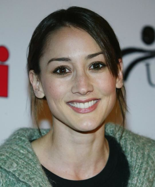 Bree Turner Bree Turner Pictures and Photos Fandango