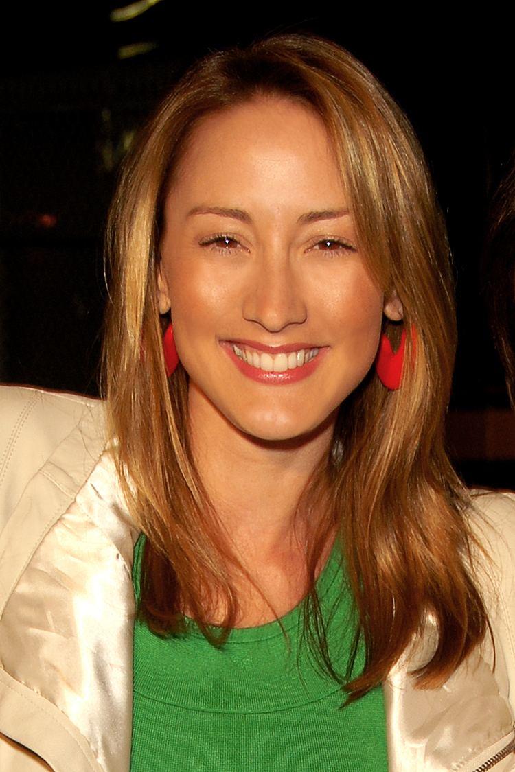Bree Turner httpsuploadwikimediaorgwikipediacommons33