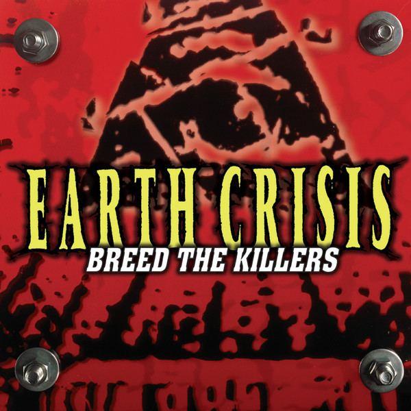 Breed the Killers httpsimagesvictoryrecordscom600ISR798jpg