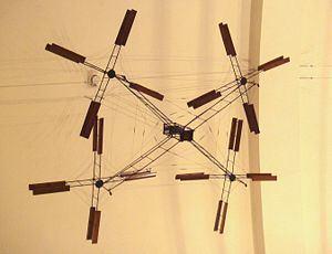 Breguet-Richet Gyroplane BreguetRichet Gyroplane Wikipedia