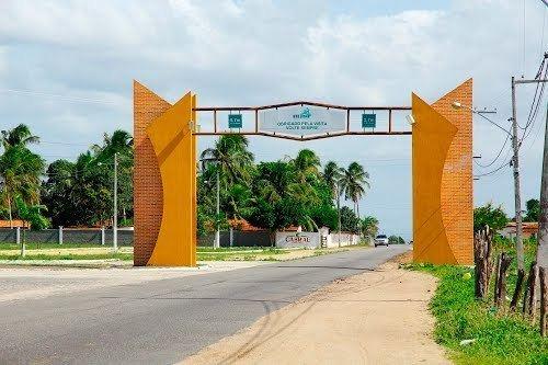 Brejinho, Rio Grande do Norte mw2googlecommwpanoramiophotosmedium90317053jpg