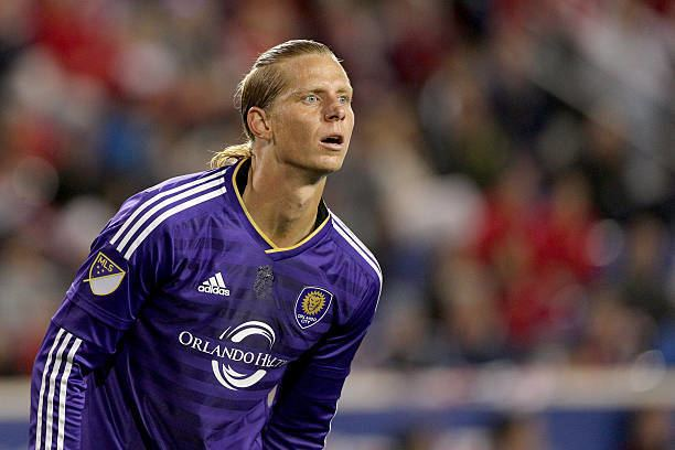 Brek Shea Analyzing the Vancouver Whitecaps Acquisition of Brek Shea Last