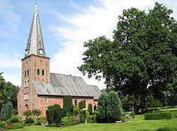 Breklum httpsuploadwikimediaorgwikipediacommonsthu