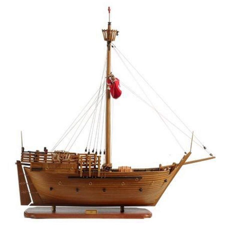 Bremen cog Bremen Cog model shiphistoricalhandcraftedwoodenready made