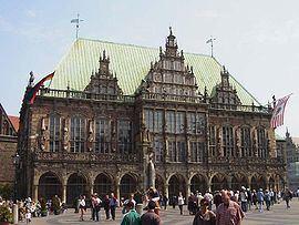 Bremen (state) httpsuploadwikimediaorgwikipediacommonsthu