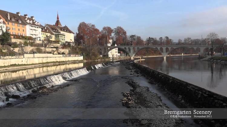 Bremgarten, Aargau httpsiytimgcomvirHcN4ab9mUwmaxresdefaultjpg