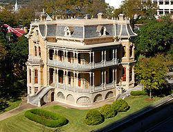 Bremond Block Historic District (Austin, Texas) httpsuploadwikimediaorgwikipediacommonsthu