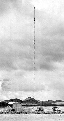 BREN Tower - Alchetron, The Free Social Encyclopedia
