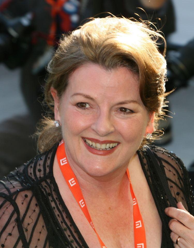 Brenda Blethyn httpsuploadwikimediaorgwikipediacommons99