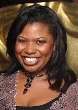 Brenda Edwards wwwmusicaltheatrenewscomimagesbrendaedwardsb