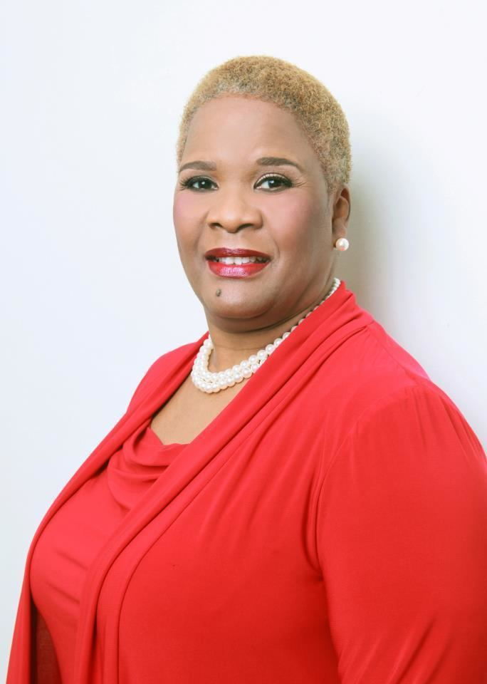 Brenda Jackson My Interview and Giveaway for Acclaimed Author Brenda