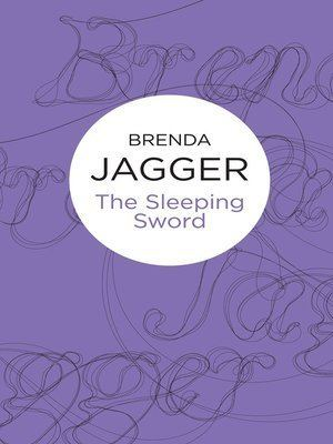 Brenda Jagger Brenda Jagger OverDrive Rakuten OverDrive eBooks audiobooks
