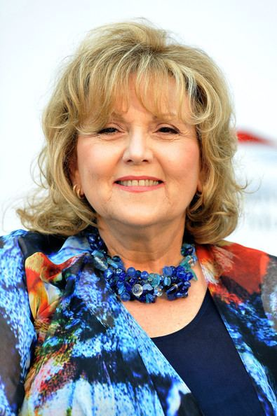 Brenda Vaccaro Brenda Vaccaro Photos 50th Monte Carlo TV Festival Day