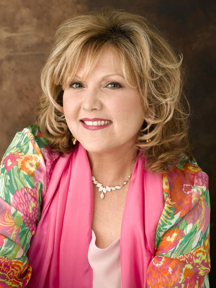 Brenda Vaccaro Brenda Vaccaro Speakerpedia Discover amp Follow a World
