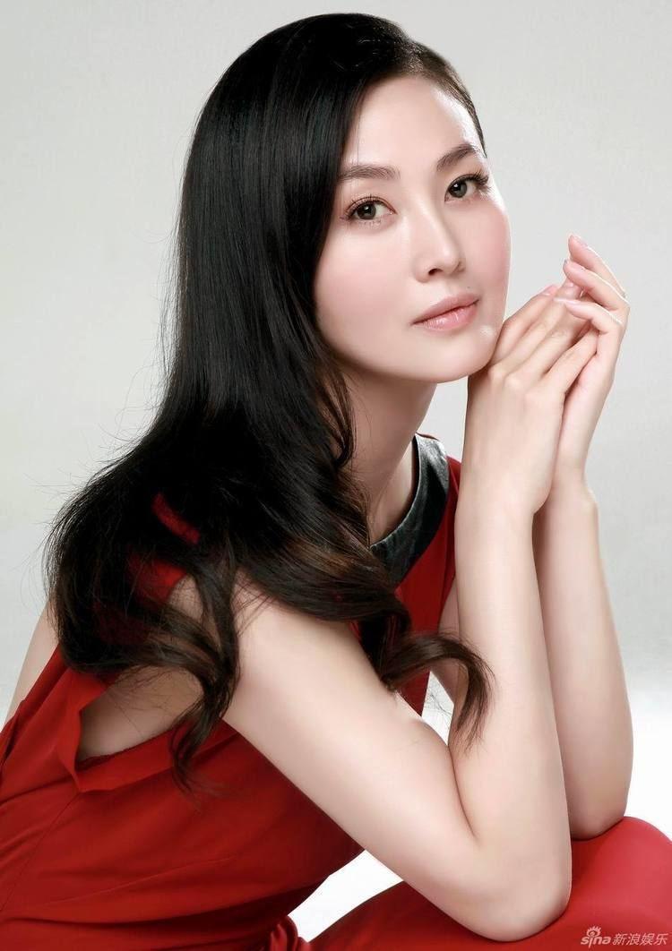 Brenda Wang imgtvyugaocomstarposterc0095133bed25ec170b8jpg