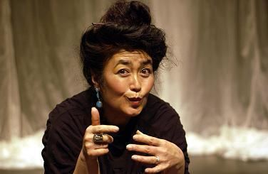 Brenda Wong Aoki worldartswestorgAssetsBrenda20Wong20Aoki20ph