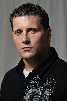 Brendan Carr httpsuploadwikimediaorgwikipediacommons55
