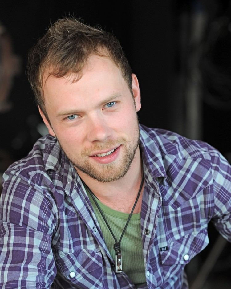 Brendan Fletcher Quotes by Brendan Fletcher Like Success