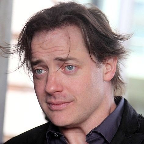 Brendan Fraser Brendan Fraser Not Cutting 300000 Child Support Payments
