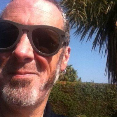 Brendan McCarthy (producer) grimmfestcomgrimmupnorthwpcontentuploads2015
