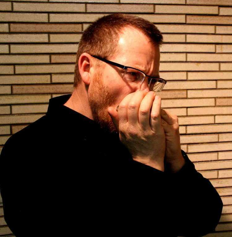 Brendan Power Learning Diminished Harmonica Tuning with Phrase Maps by