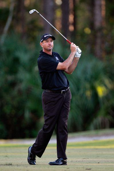 Brenden Pappas Brenden Pappas Photos Photos Magnolia Golf Course Zimbio