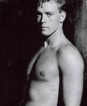 Brendon Dedekind swimhistoryorgimagesSwimmers199220championsB
