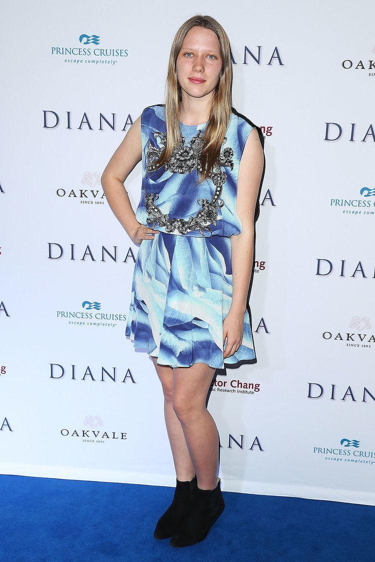 Brenna Harding Brenna Harding What Do These Australian Celebrities and